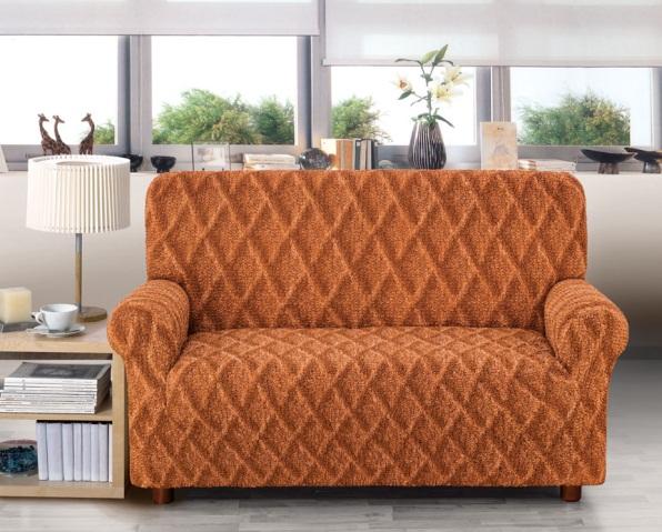 купить диван в екатеринбурге недорого 100 диванов