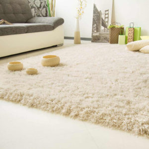 Однотонные ковры